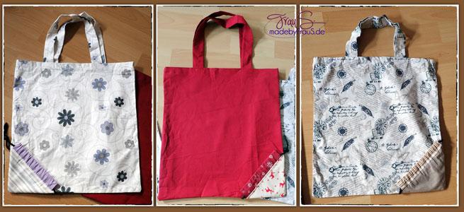 webFalttasche-einzeln