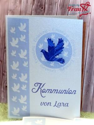 Einladung_Kommunion-einzeln