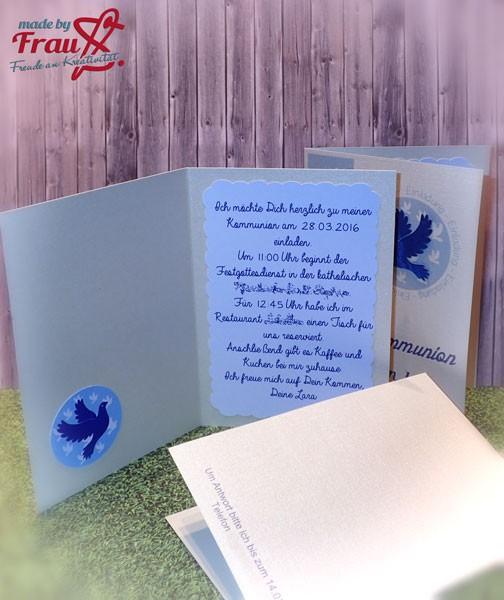 Einladung_Kommunion_600