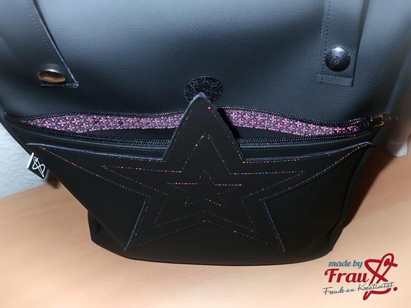 Umhaengetasche-Star-Tasche-aussen
