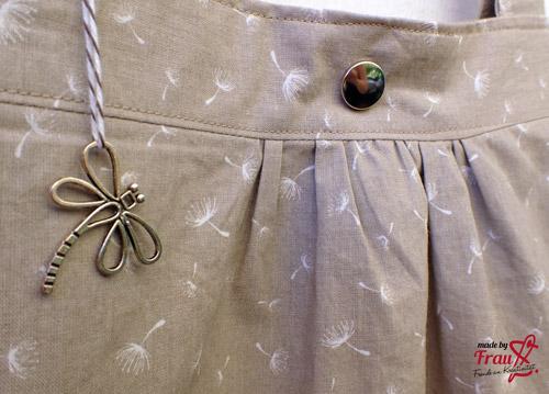 Einkaufstasche_detail
