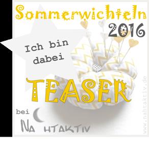 Sommerwichteln_2016_TEASER