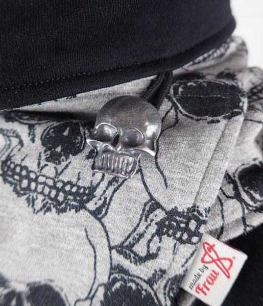 WS6-grau-skull-knopf