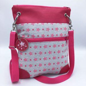 Fortuna Tasche - Liebe auf den ersten Blick