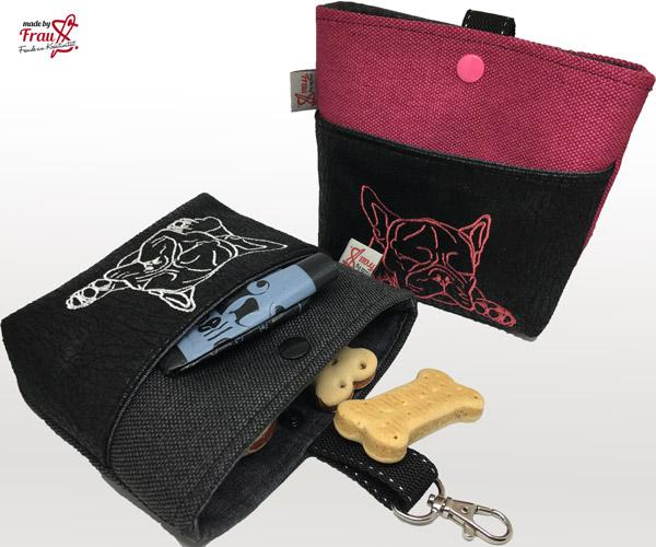 Eine Gute Tat Let´s Gassi Bag
